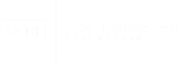 Asset Management Logo